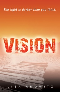 VISIONHIGREZcover